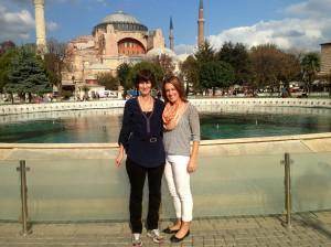 istanbul 0
