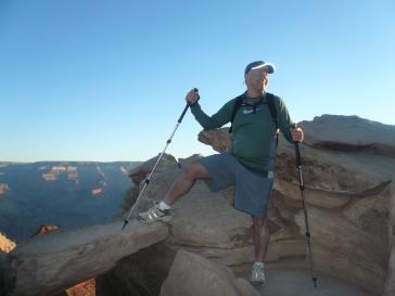 Grand Canyon 2009 448